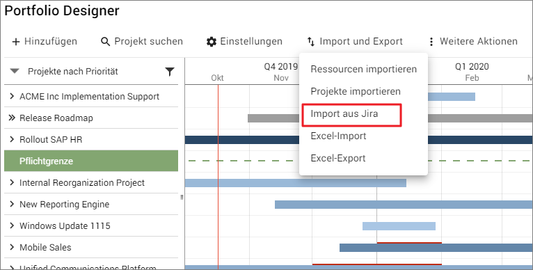 Meisterplan-Toolbar-Import-aus-Jira1.1.png