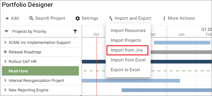 Meisterplan-Toolbar-Import-from-Jira1.1.png