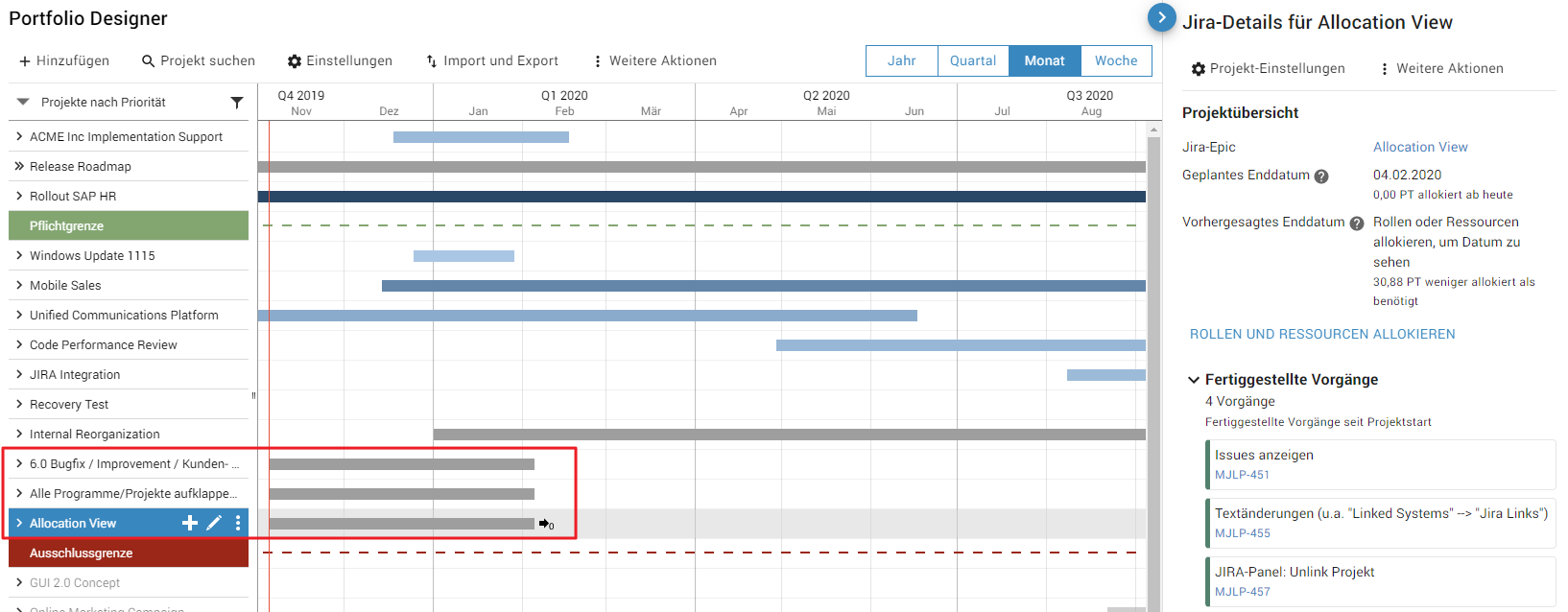 Meisterplan-Toolbar-Import-aus-Jira1.2.png