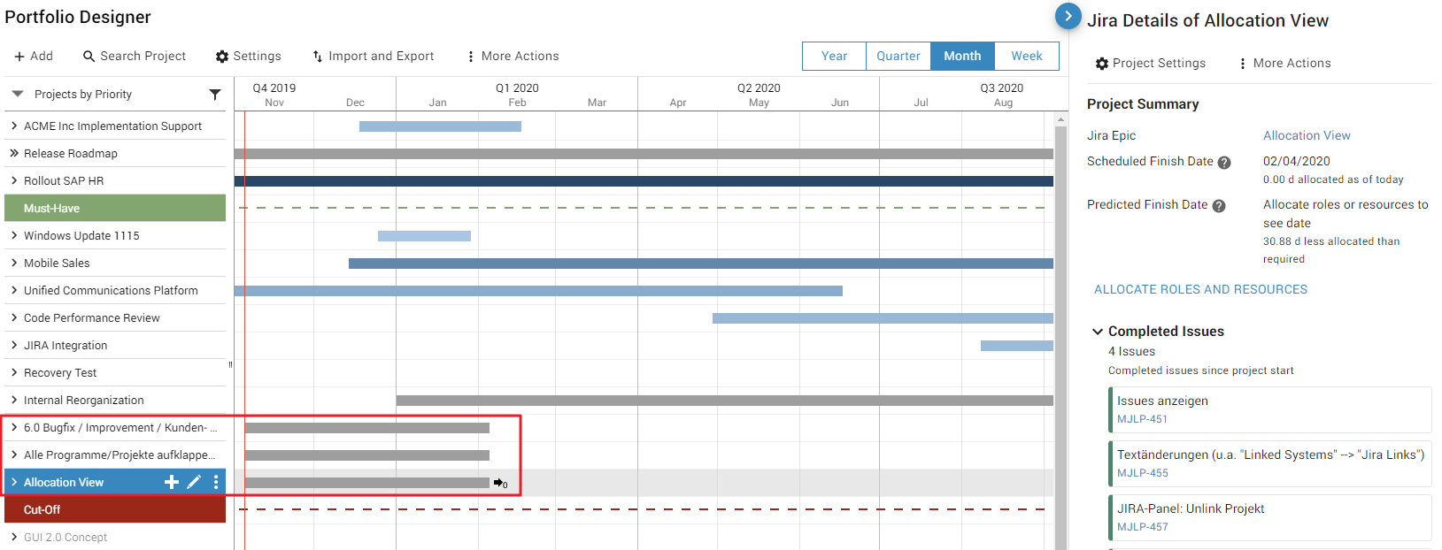 Meisterplan-Toolbar-Import-from-Jira1.2.png