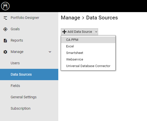 Meisterplan-Manage-Data-Sources-Add-Data-Source.png