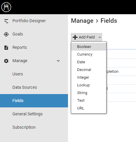 Meisterplan-Manage-Fields-Add-Field.png