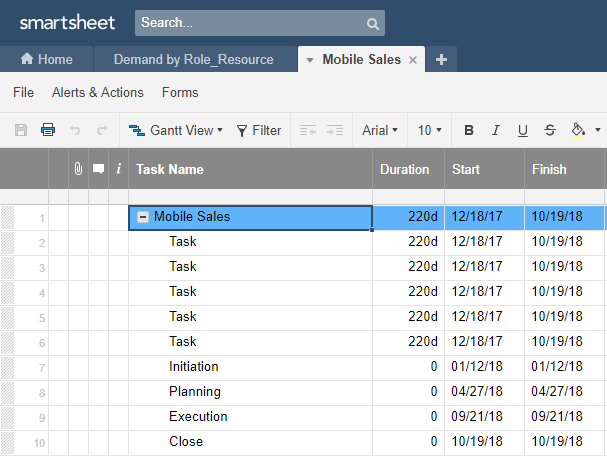 Meisterplan-Data-Sources-Smartsheet-Taskname.PNG