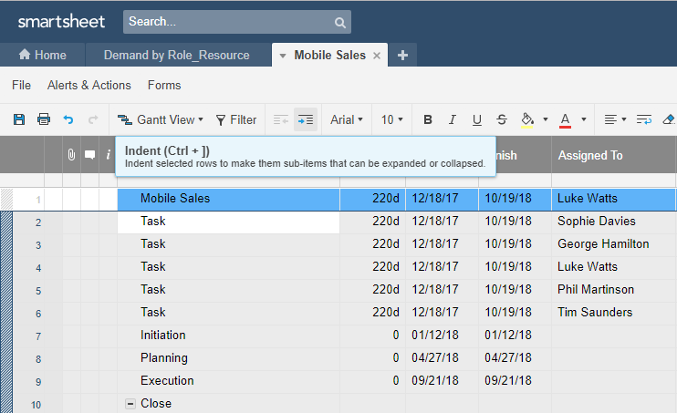 Meisterplan-Data-Sources-Smartsheet-Indent.PNG