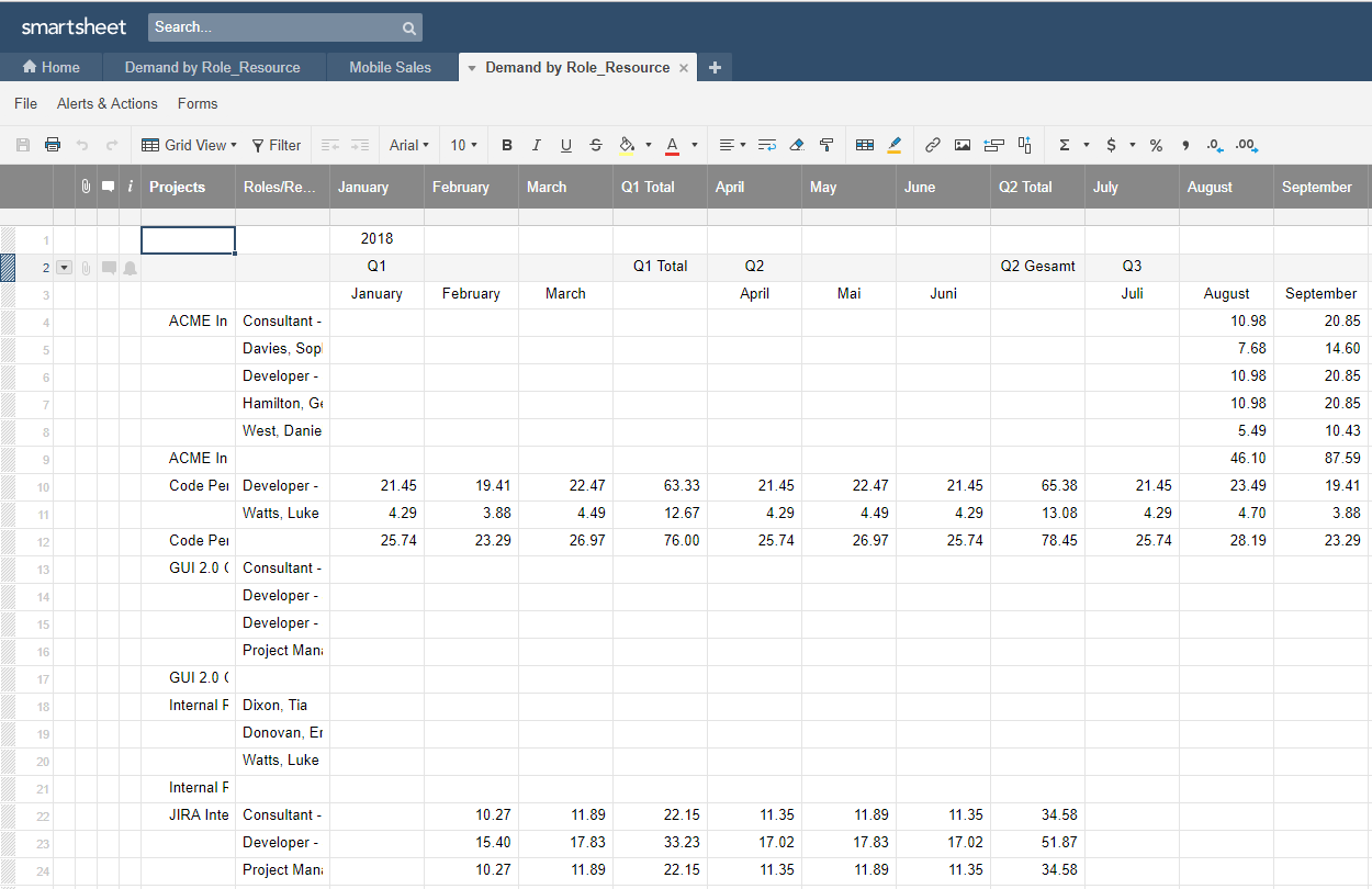 Meisterplan-Data-Sources-Smartsheet-Imported-Sheet.PNG