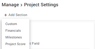 Project-Settings_Add-section.png