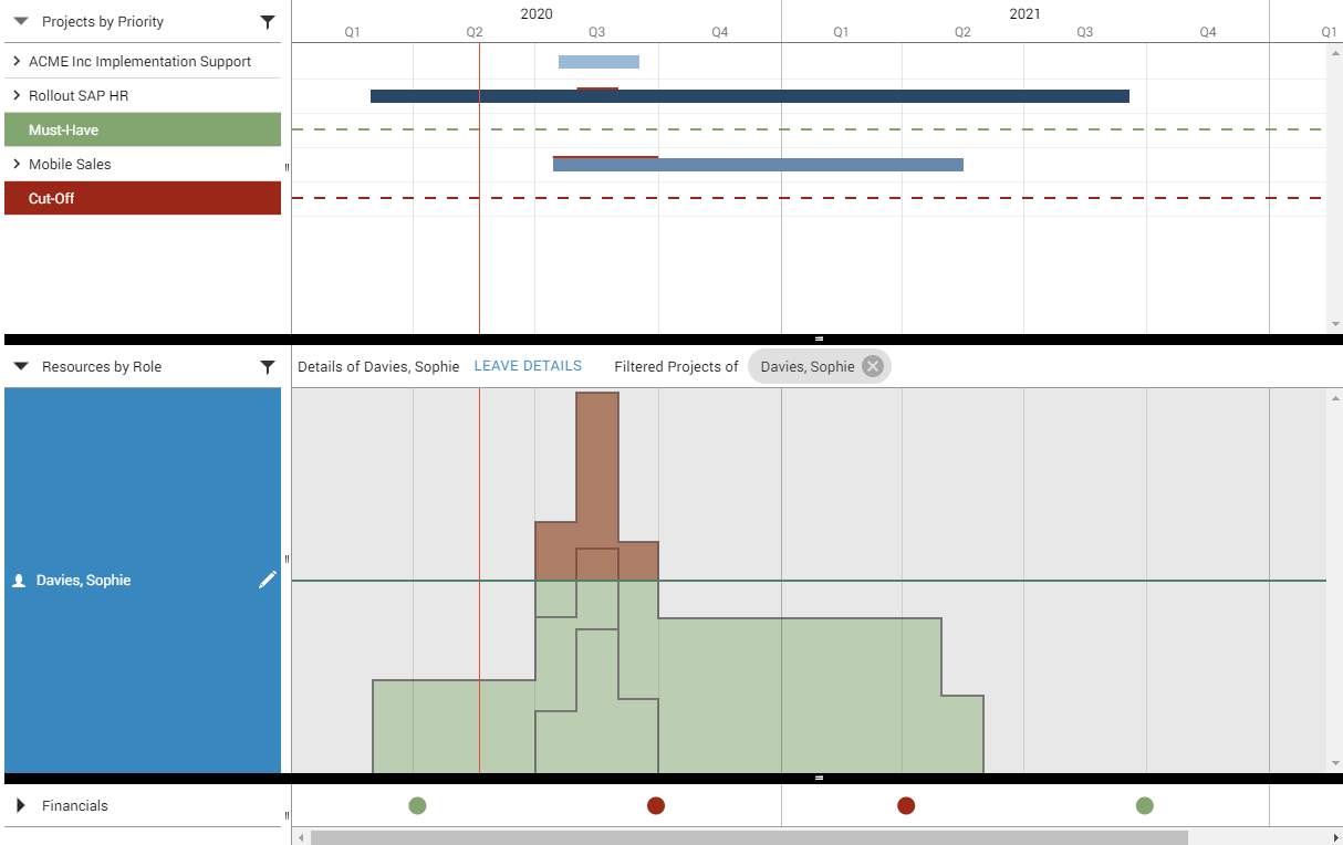 Meisterplan-Portfolio-Designer-Resource-Trace1.1.png
