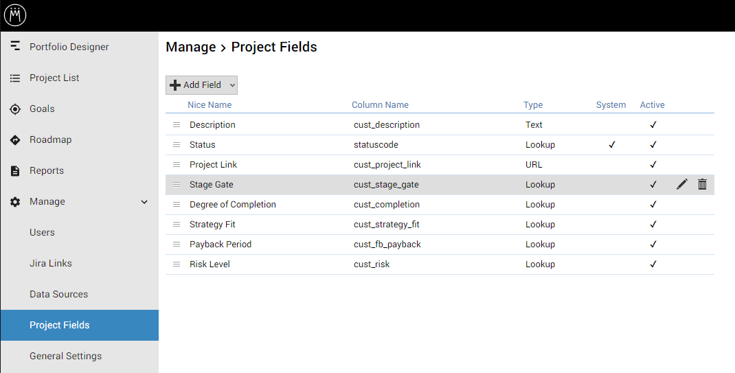 Manage_ProjectFields1.2.png