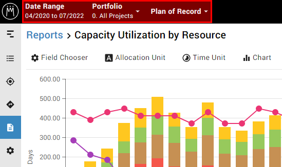 Meisterplan-Pivot-Reports-Select-Data1.2.png