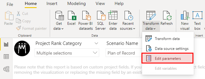 PowerBI_transform-data_edit-parameters.png
