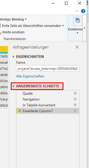PBI_Power-Query-Editor_Angewendete_Schritte.png