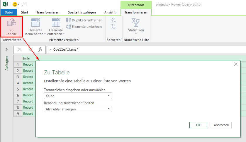 Excel2019_Power-Query-Editor_zu-Tabelle.png