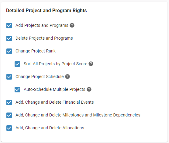 Portfolio_Managers_Detailed_Project_and_Program_Rights.png