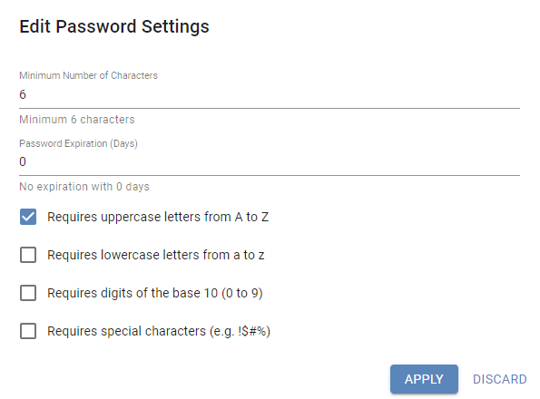 Edit_Password_Settings.png