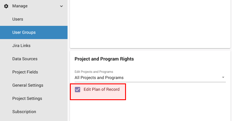 Meisterplan-Rights-Edit-Plan-of-Record1.1.PNG