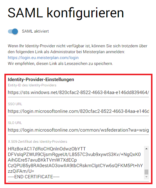 Meisterplan-Azure_AD-Identity_Provider_Daten_in_MP.png