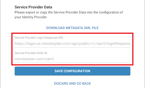 Meisterplan-SAML-PingOne-SP_Data.png