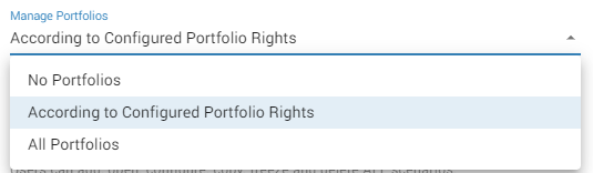 User-Groups_According-to-Portfolio-rights.png