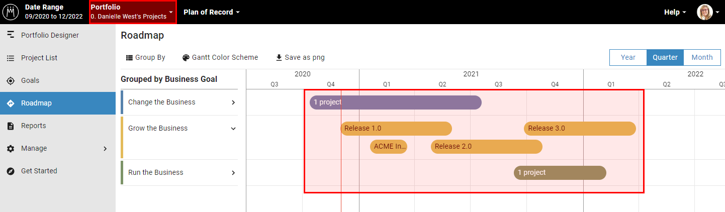 Project_Filters_View_Roadmap_1.0.png