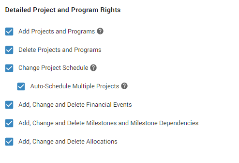 Portfolio_Managers_Detailed_Project_and_Program_Rights1.1.png