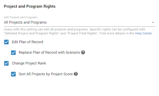 Portfolio_Managers_Project_and_Program_Rights1.2.png