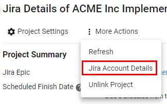 Meisterplan-Jira-Account-Details.png
