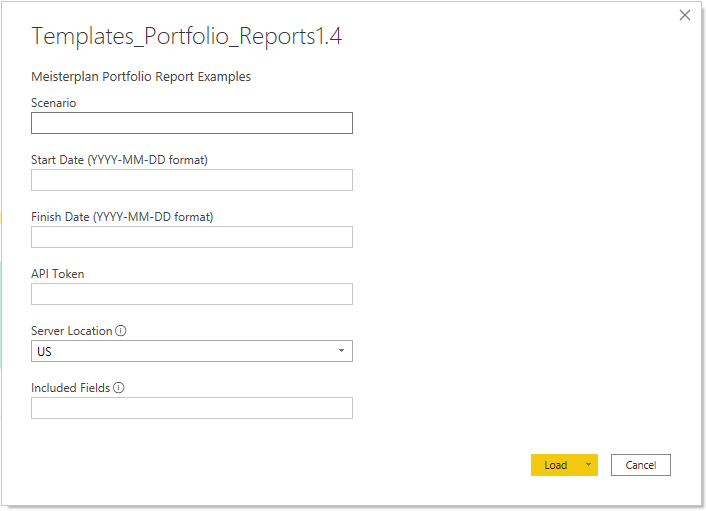 PowerBI_Template-first-window1.1.png