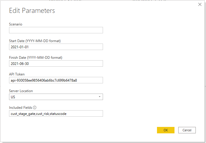 PowerBI_transform-data_edit-parameters1.1.png
