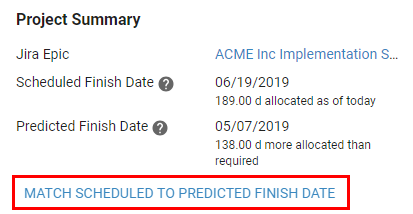 Meisterplan-Jira-Match-Scheduled-to-Predicted-Finish-Date.PNG