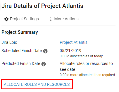 Meisterplan-Jira-Allocate-Roles-Resources.PNG
