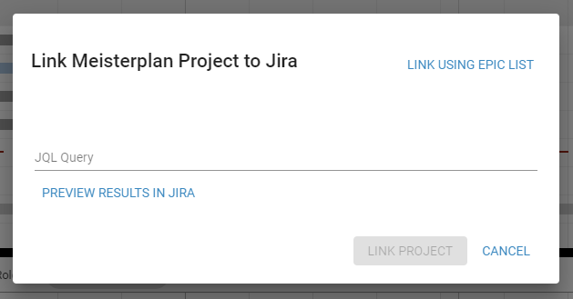 Meisterplan-Jira-Link-Project-Enter-JQL-1.1.png