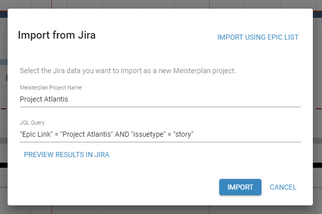 Meisterplan-Import-Jira-Enter-JQL-1.1.png