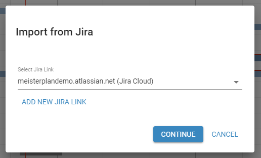 Meisterplan-Import-Jira-Select-Instance.png