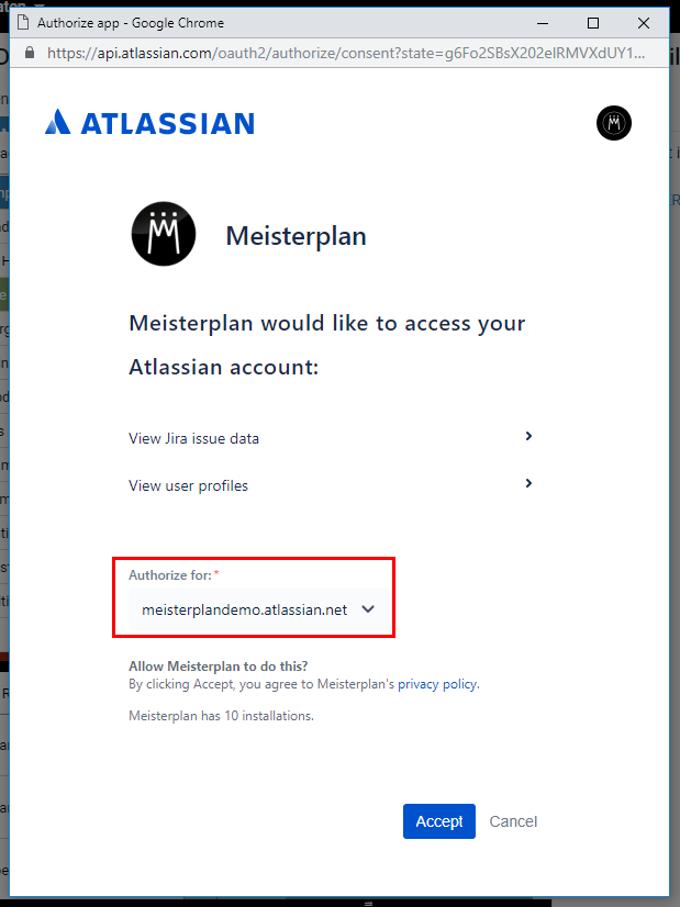 Meisterplan-Jira-Authorize-Access-Cloud-1.1.PNG