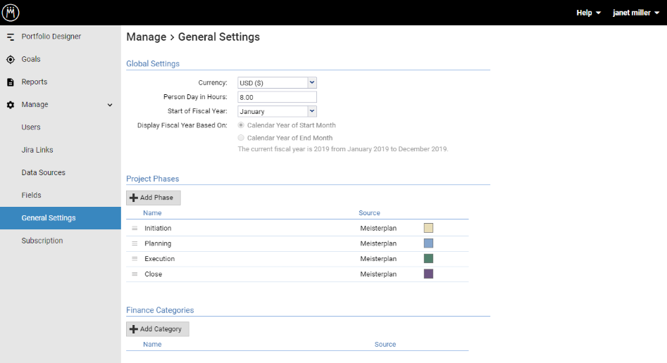 Meisterplan-Manage-General-Settings-Overview-1.1.PNG
