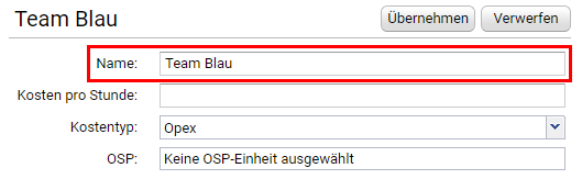 Meisterplan-Teams-Name-Eingeben.png