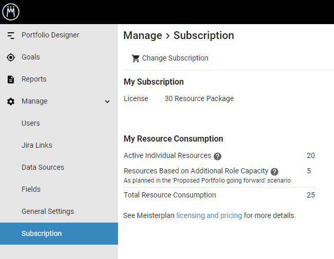 Meisterplan-Manage-Subscription-Overview-1.5.png