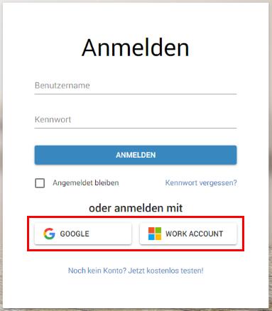 Meisterplan-Anmeldung-Google-Microsoft.png