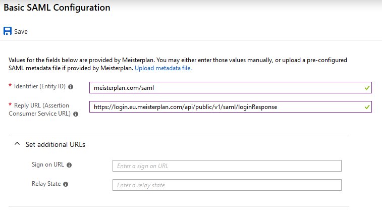 Meisterplan-Azure_AD-Basic_SAML_Configuration-Filled_Out.png