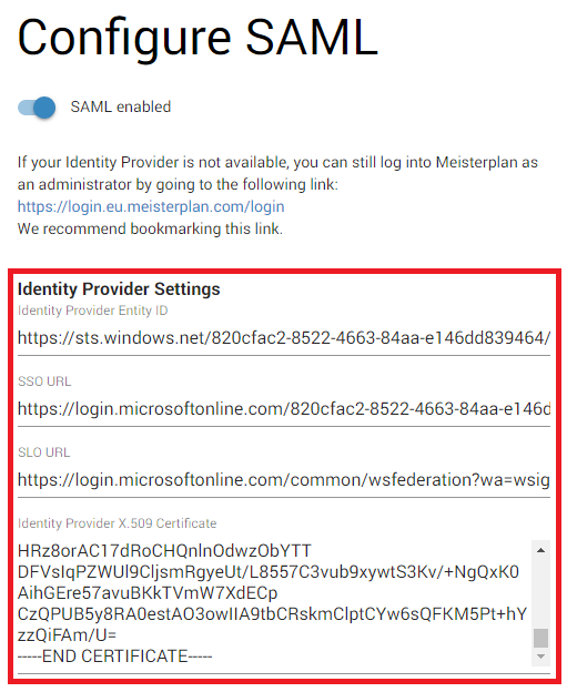 Meisterplan-Azure_AD-Identity_Provider_Data_in_MP.png